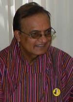 Achyut_Bhandari